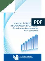 PROYECTO2.pdf