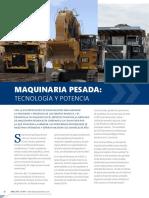 Capacidad de una Maquina.pdf