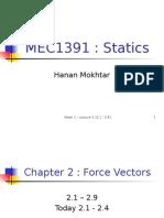 Statics_Chapter 2 Prt 1 Sem 1 1617