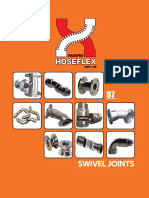 Swivel Joints