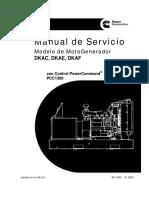 208828389-Manual-de-uso-modulo-PCC1300.pdf