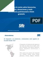 Impuesto Herencia Serv_pub Aprobado Dg