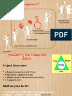 projectmanagement-VTN