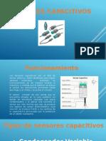 Sensores-capacitivos (1)