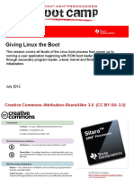 sitara_boot_camp_03_giving_linux_the_boot.pptx