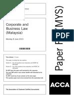 F4MYS-Section-B-2015-jun-q.pdf