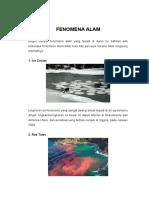 FENOMENA ALAM 1.docx