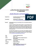 Quality_Education_Symposium_2016_Vladivostok_agenda_final_RKJ.pdf