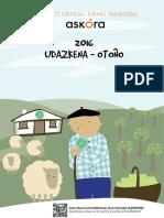 Menuss.pdf