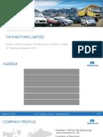TataMotors – V2.pptx