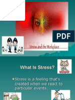 stress management 2.ppt