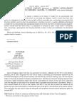 Metropolitan Bank and Trust Company vs. Centro Development.pdf