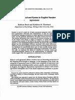 Bock Eberhard 1993.pdf