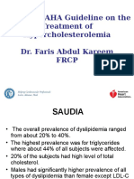 2013 Cholesterol Guidelines Faris (5)