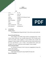 laporankolelitiasis-150609161439-lva1-app6891.docx