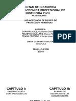 Diapositiva Ing Civil