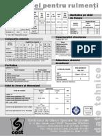 pdf8.pdf