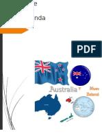 AUSTRALIA Y NUEVA ZELANDA FINAL.docx