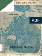 Geologie Marina-Ioana Pana