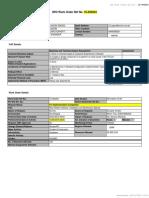 16-050204_1.pdf