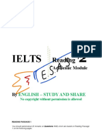 ielts-Reading-2