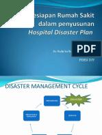 kesiapan rumah sakit dalam penyusunan hospital disaster plan.pdf