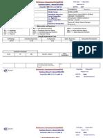 KPA Annual Report