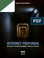 Internet-Profunda.pdf