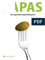 Tapas-Kochbuch.pdf