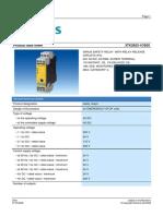 Datasheet_3TK2823-1CB30_EN (1).pdf