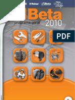 Catalogo BETA para mais informações contacte-nos pelos telefones 239 095 985 / 91 1111 516 / 93 750 45 47 / 96 9444 228 ou por email geral@perfectool.pt | www.perfectool.pt | A sua loja de ferramentas online