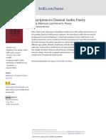 brill_-_description_in_classical_arabic_poetry_-_2013-07-06.pdf
