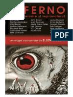 Ellen Datlow - Inferno Antologie #1.0~5