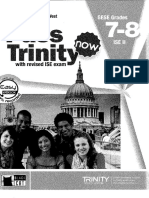 PASS TRINITY ISE II Student's Book-ilovepdf-compressed