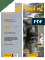 Langenscheidt Moment Mal 1 - Arbeitsbuch 2 Seite (Copia en Conflicto de Alicia Aral 2014-10-05)