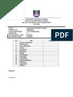 CADNAA REPORT.docx