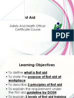11-First Aid.pdf