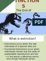 Invasive Species Presentation 1