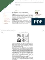 sakramen - tanda rahmat Allah.pdf