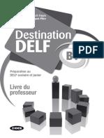 DELF_B1_Guide.pdf