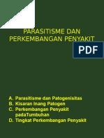 Daslintan-3 Parasitisme.pptx