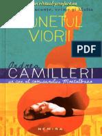 Andrea Camilleri - Sunetul viorii .pdf