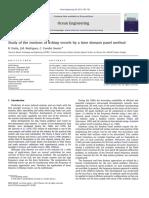 1-s2.0-S0029801811000175-main.pdf