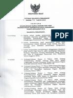 Standar Harga Pemko TA 2016.pdf