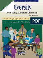 diversity-synthesi Boethels.pdf