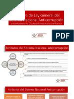 presentación-LGSNA