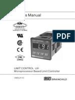 L91 User Manual