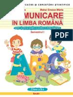 comunicare minorități A.pdf
