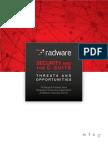 Radware_ERT_C-Suite_Survey_2016.pdf