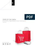 Radware_State_of_the_Union_Report_Fall_2014.pdf
